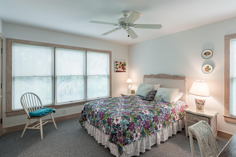 None Homes For Sale - 2304 Point, Edisto Island, SC - 3