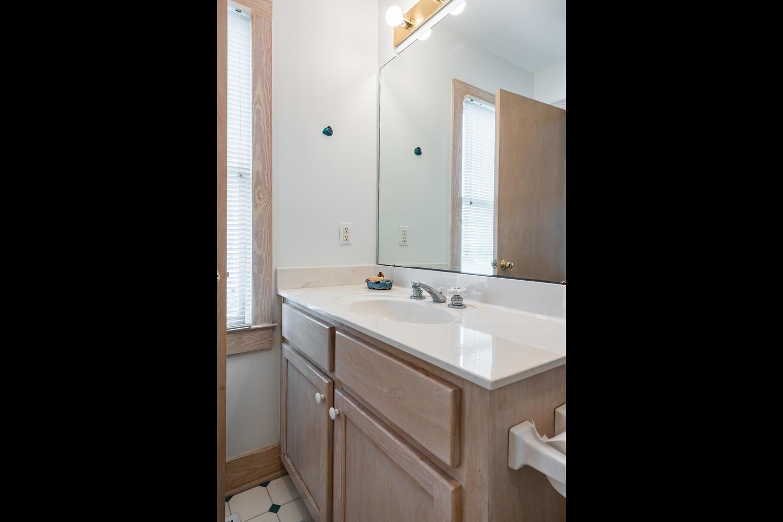 None Homes For Sale - 2304 Point, Edisto Island, SC - 2