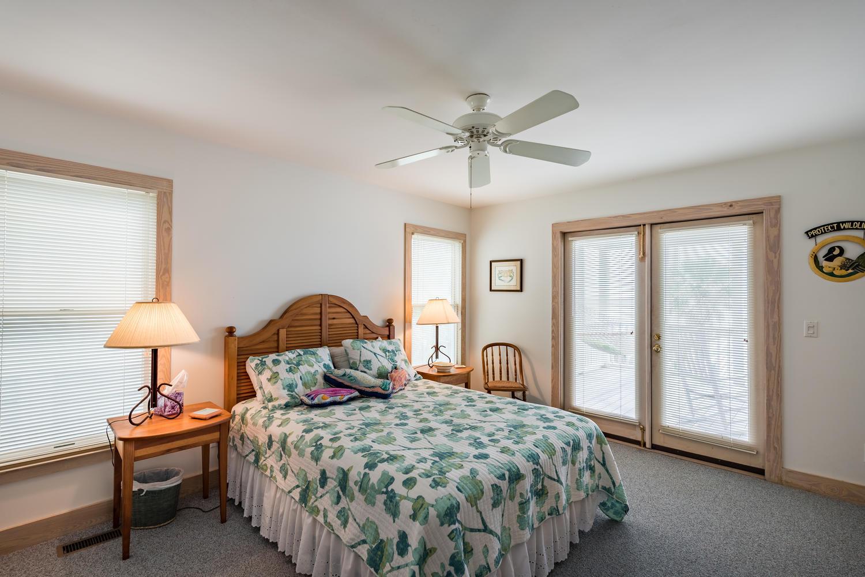 None Homes For Sale - 2304 Point, Edisto Island, SC - 1