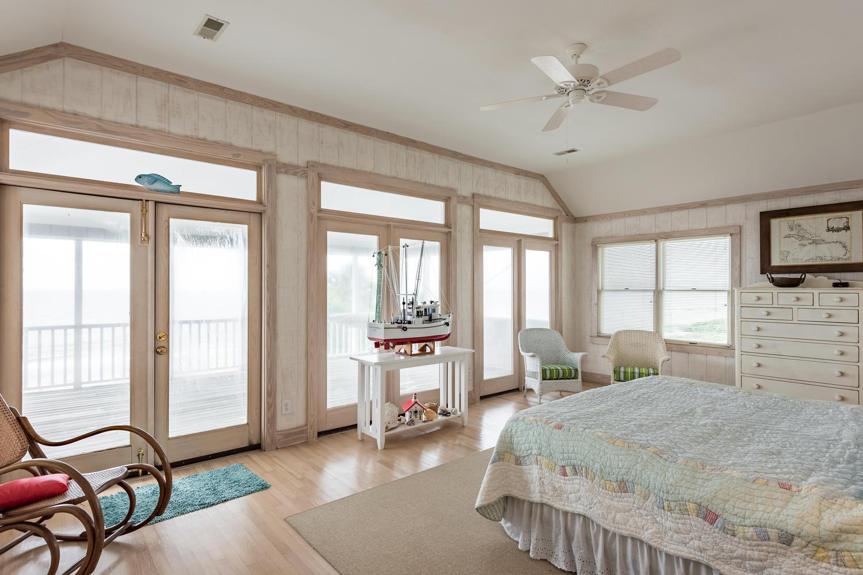 None Homes For Sale - 2304 Point, Edisto Island, SC - 15
