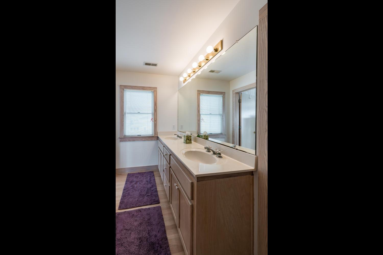 None Homes For Sale - 2304 Point, Edisto Island, SC - 26