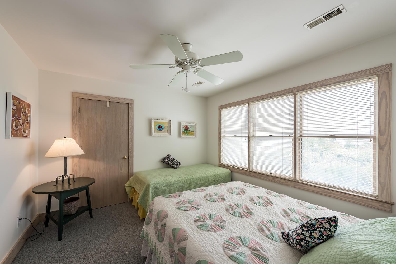 None Homes For Sale - 2304 Point, Edisto Island, SC - 25