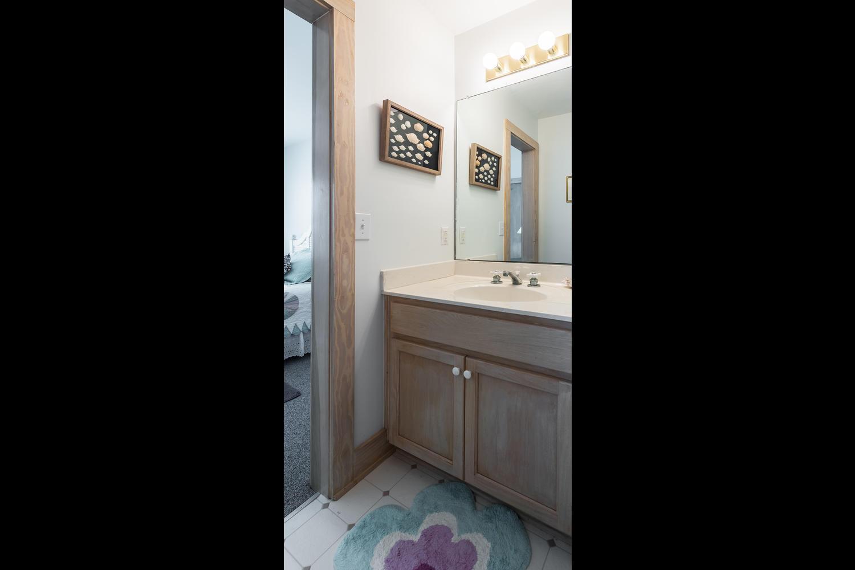 None Homes For Sale - 2304 Point, Edisto Island, SC - 22