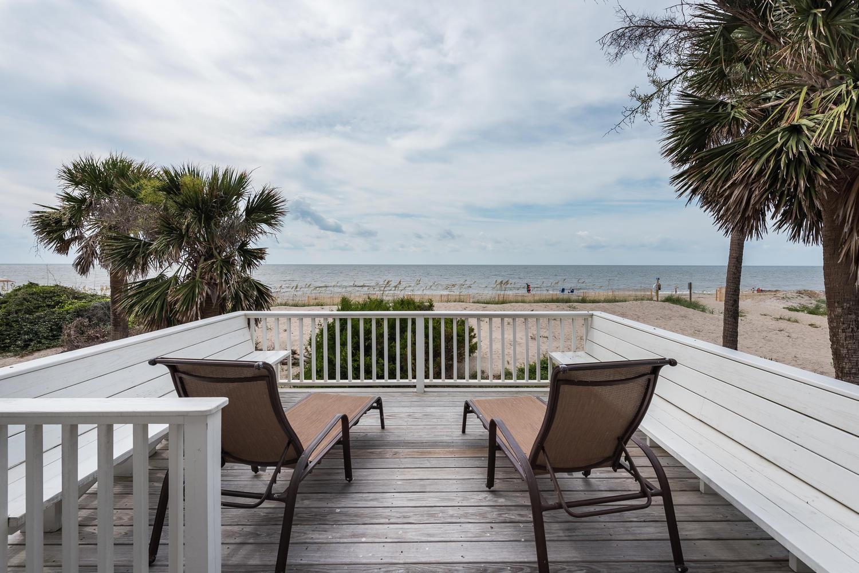 None Homes For Sale - 2304 Point, Edisto Island, SC - 21