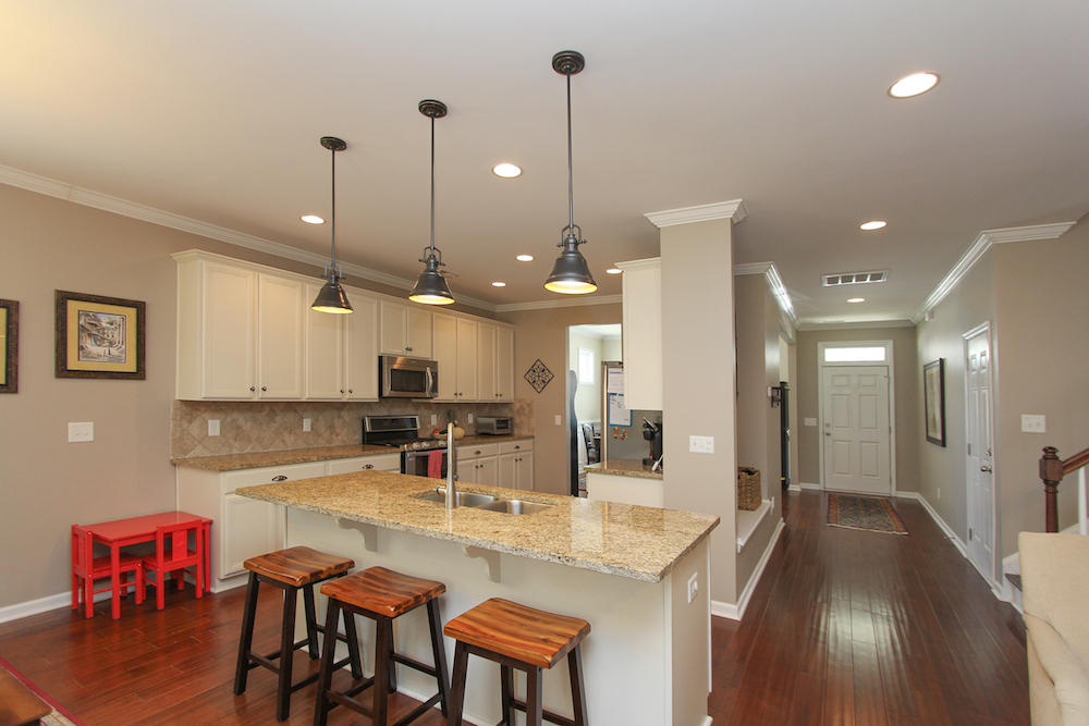 442 Nelliefield Trail Charleston, Sc 29492