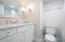 Ground Floor Apartment Full Bathroom