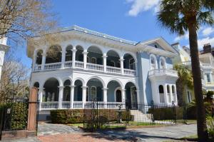 26 South Battery, Charleston, SC 29401