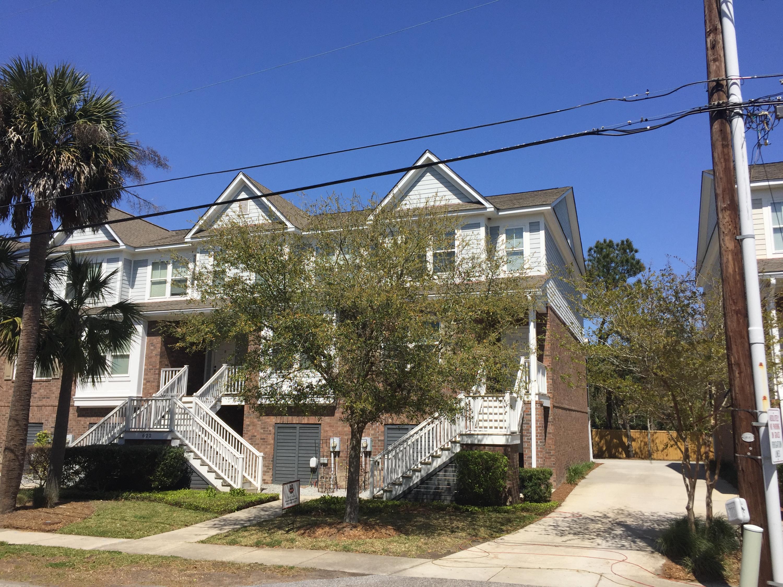622 D Windermere Boulevard Charleston, Sc 29407