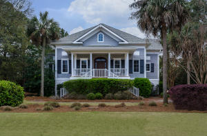 2625 Jenkins Point Road, Seabrook Island, SC 29455