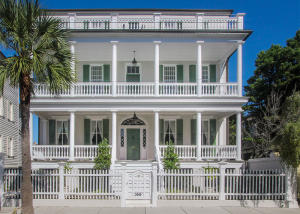 44 South Battery, Charleston, SC 29401