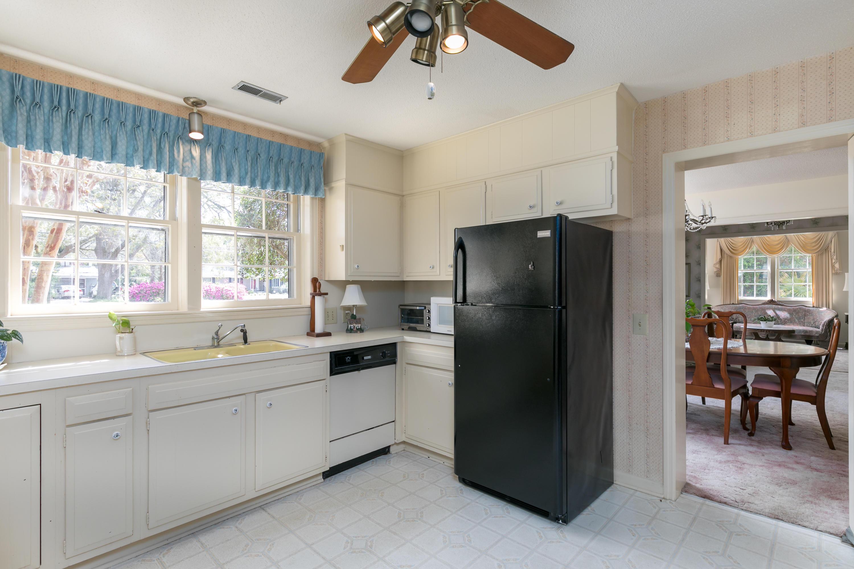 1330 S Edgewater Drive Charleston, Sc 29407