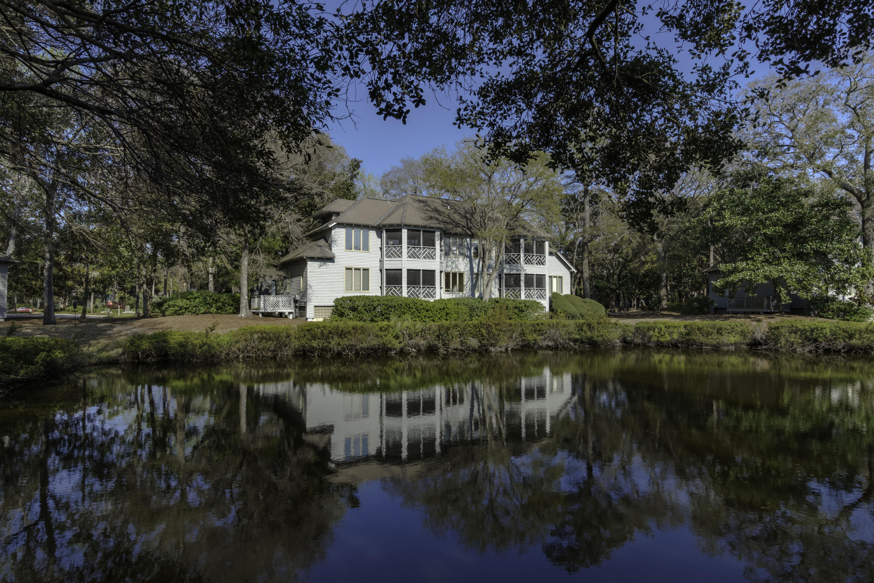 4821 Green Dolphin Way Kiawah Island, Sc 29455