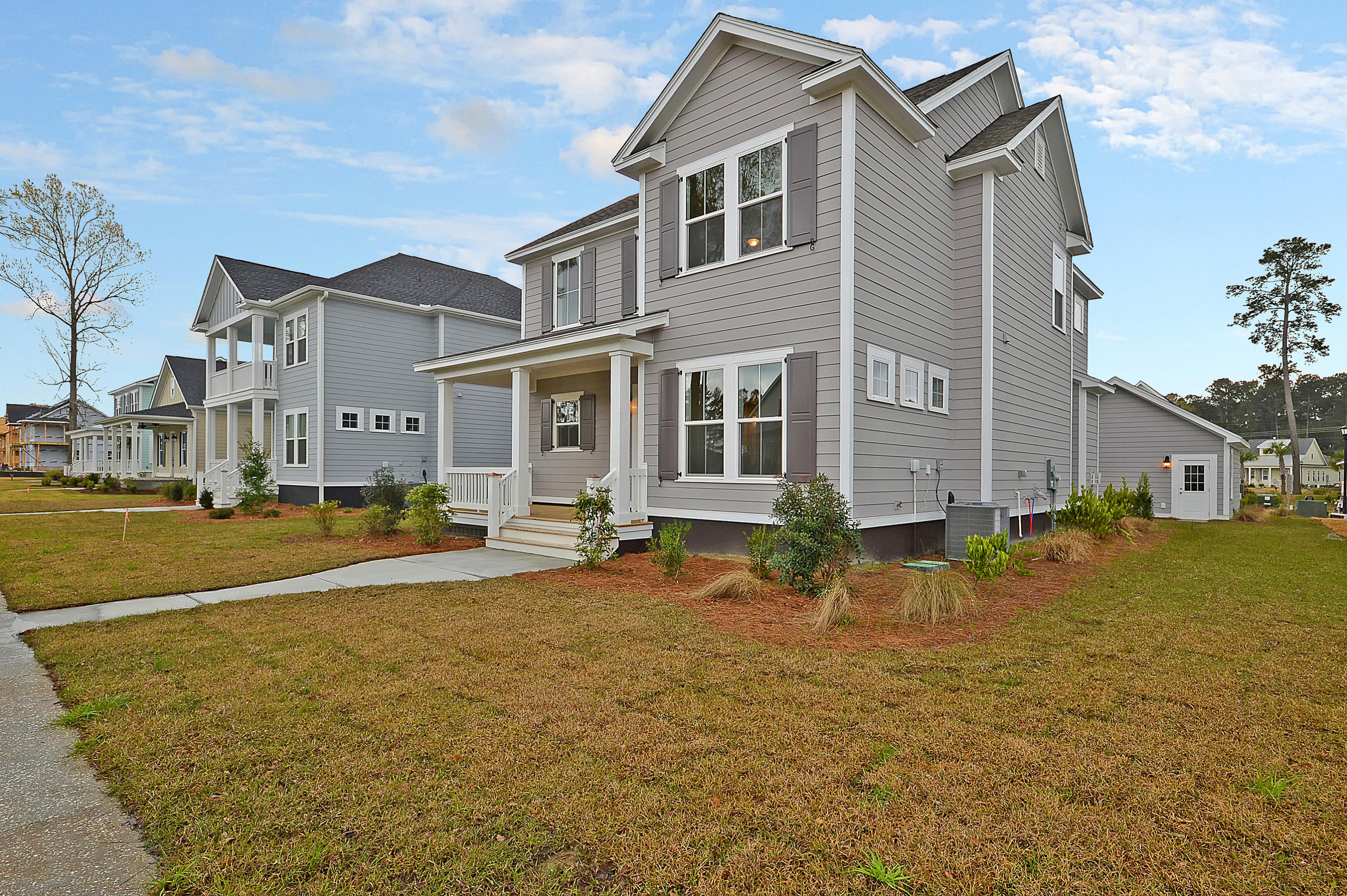 3998 Capensis Lane Ravenel, Sc 29470
