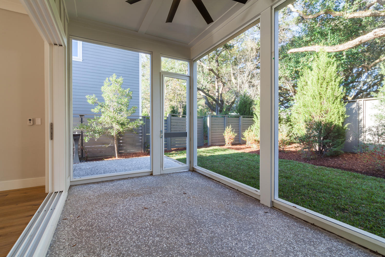 Fulton Homes For Sale - 1165 Fulton Hall, Mount Pleasant, SC - 4