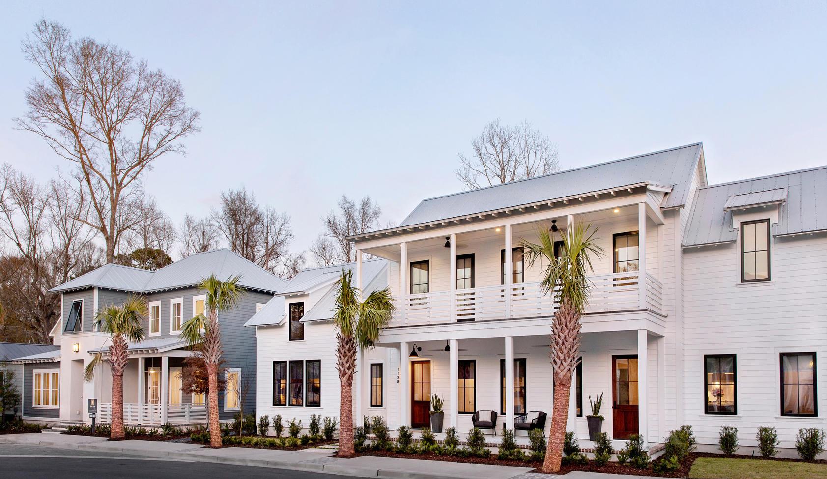 Fulton Homes For Sale - 1165 Fulton Hall, Mount Pleasant, SC - 23