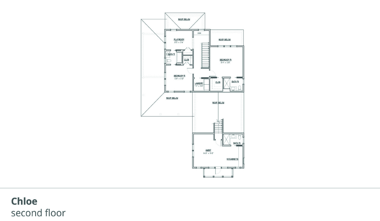 Fulton Homes For Sale - 1165 Fulton Hall, Mount Pleasant, SC - 17