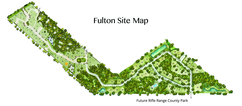 Fulton Homes For Sale - 1165 Fulton Hall, Mount Pleasant, SC - 16