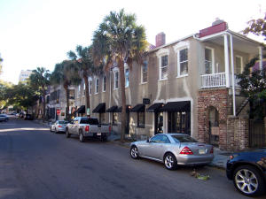 29.5 State, Charleston, SC 29401