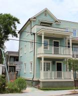 108 Spring Street, Charleston, SC 29403
