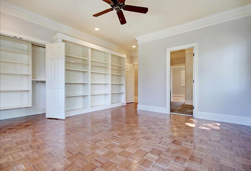 224 King George Street Charleston, SC 29492