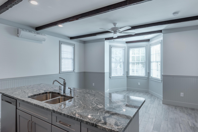 Homes For Sale - 321 Ashley, Charleston, SC - 33
