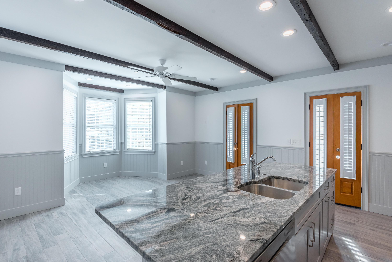 Homes For Sale - 321 Ashley, Charleston, SC - 27