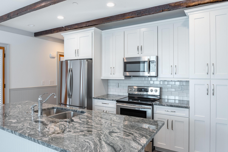 Homes For Sale - 321 Ashley, Charleston, SC - 23