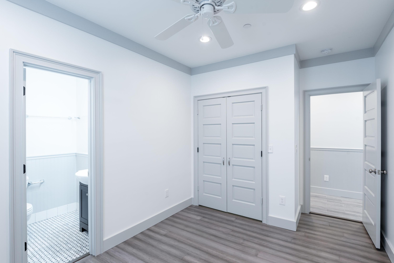 Homes For Sale - 321 Ashley, Charleston, SC - 1