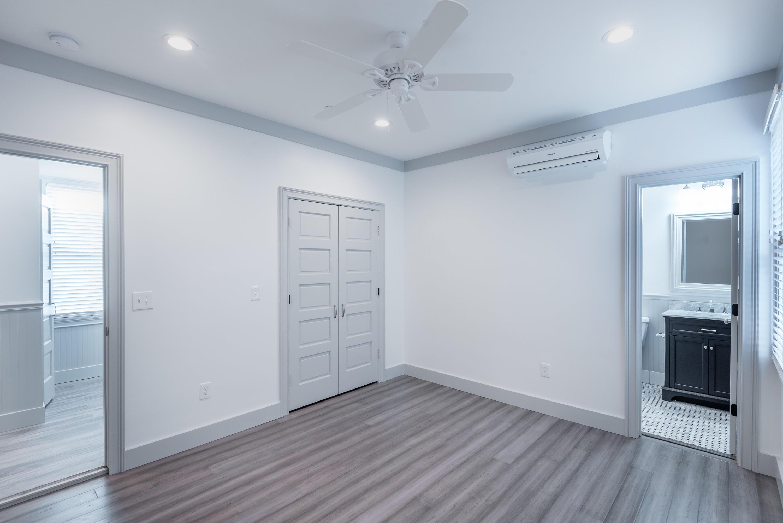 Homes For Sale - 321 Ashley, Charleston, SC - 0