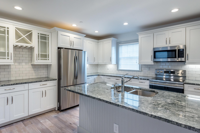 Homes For Sale - 321 Ashley, Charleston, SC - 24