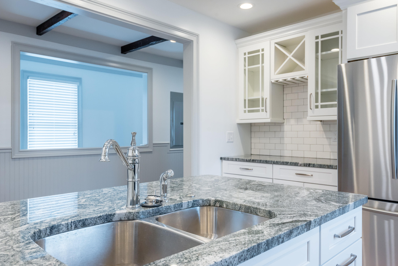Homes For Sale - 321 Ashley, Charleston, SC - 22