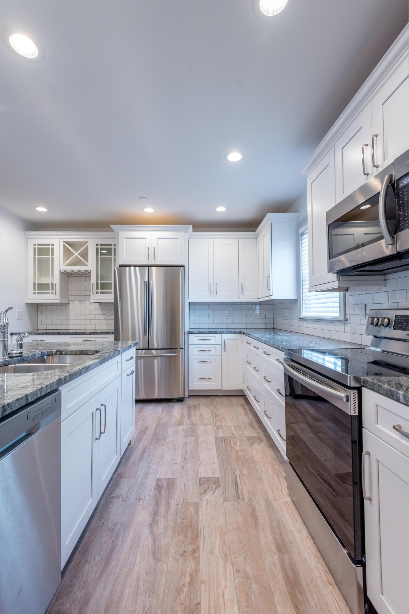 Homes For Sale - 321 Ashley, Charleston, SC - 5