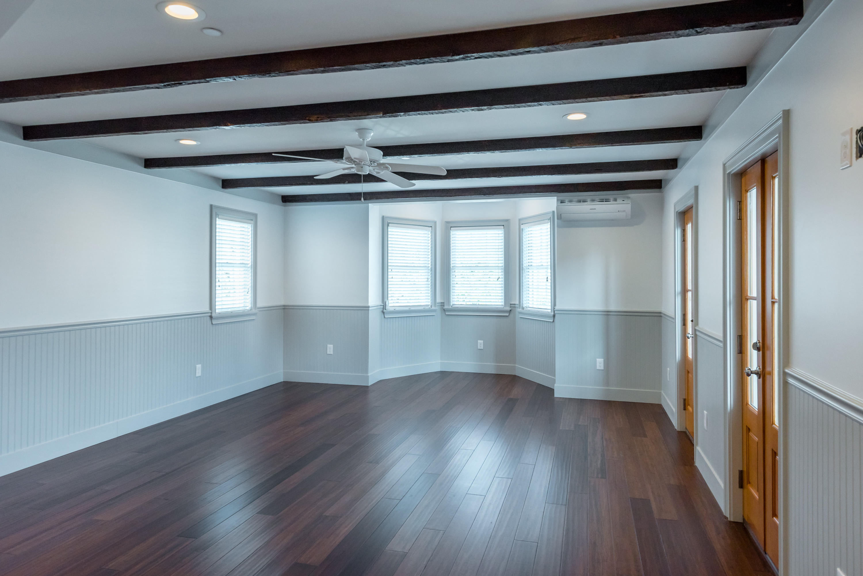 Homes For Sale - 321 Ashley, Charleston, SC - 26