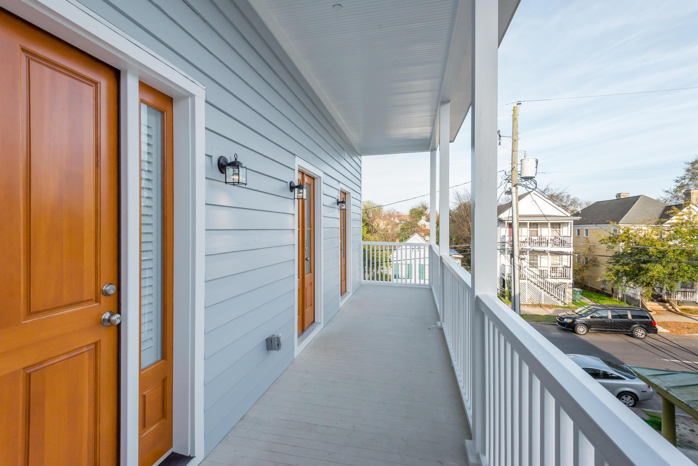 Homes For Sale - 321 Ashley, Charleston, SC - 17