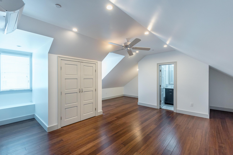 Homes For Sale - 321 Ashley, Charleston, SC - 2