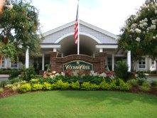 4160 Club Course Drive North Charleston, SC 29420