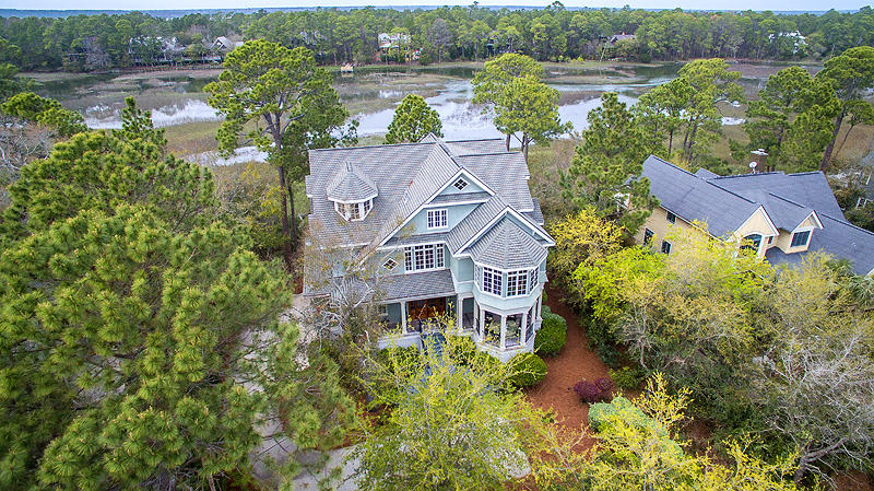 Kiawah Island Homes For Sale - 31 Salt Cedar, Kiawah Island, SC - 48