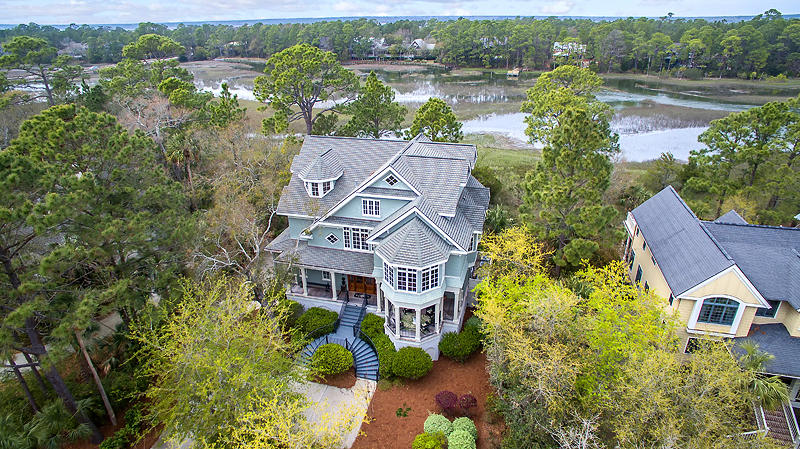 Kiawah Island Homes For Sale - 31 Salt Cedar, Kiawah Island, SC - 36