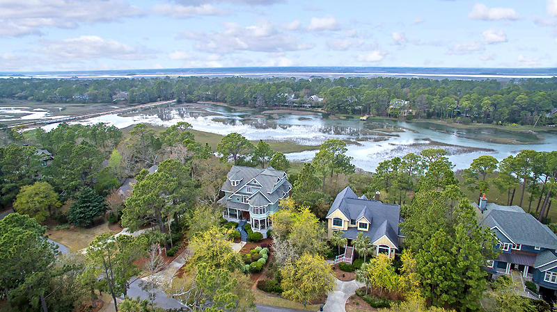 Kiawah Island Homes For Sale - 31 Salt Cedar, Kiawah Island, SC - 33