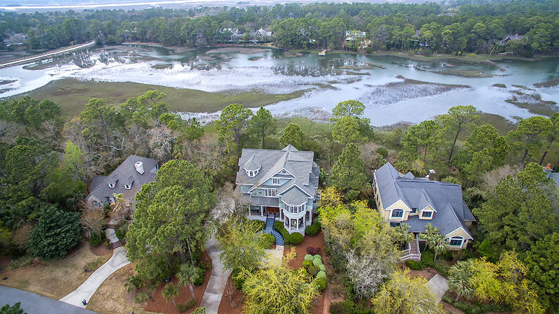 Kiawah Island Homes For Sale - 31 Salt Cedar, Kiawah Island, SC - 34