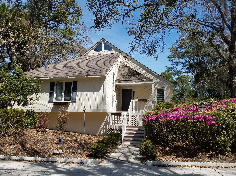 2762 Old Oak Walk Seabrook Island, SC 29455