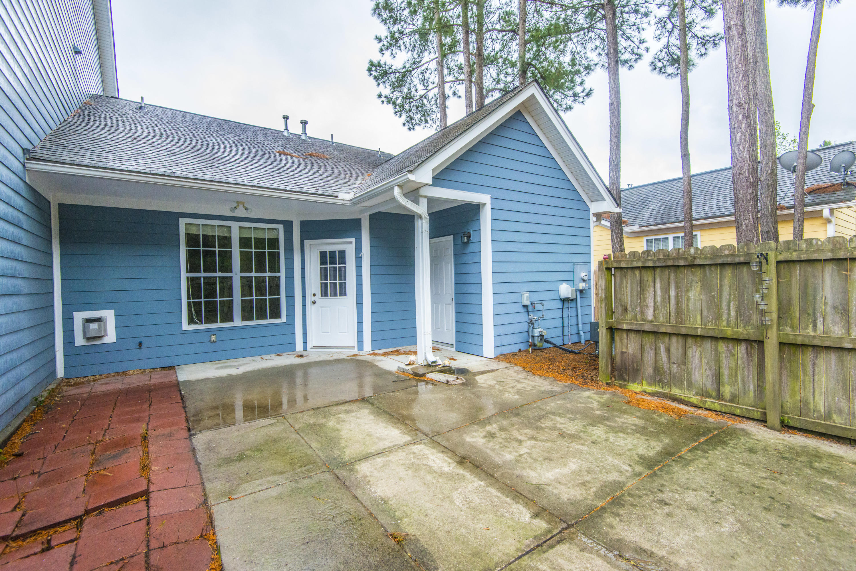 2909 Sweetleaf Lane Johns Island, SC 29455
