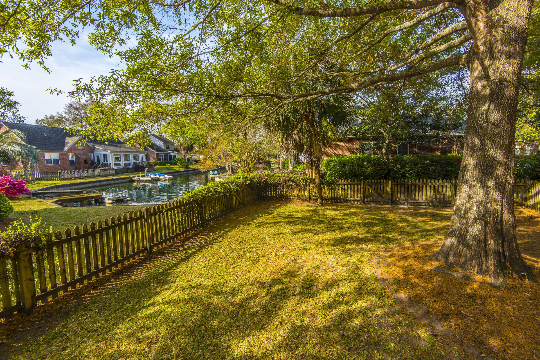 Hidden Lakes Homes For Sale - 1337 Overcreek, Mount Pleasant, SC - 29