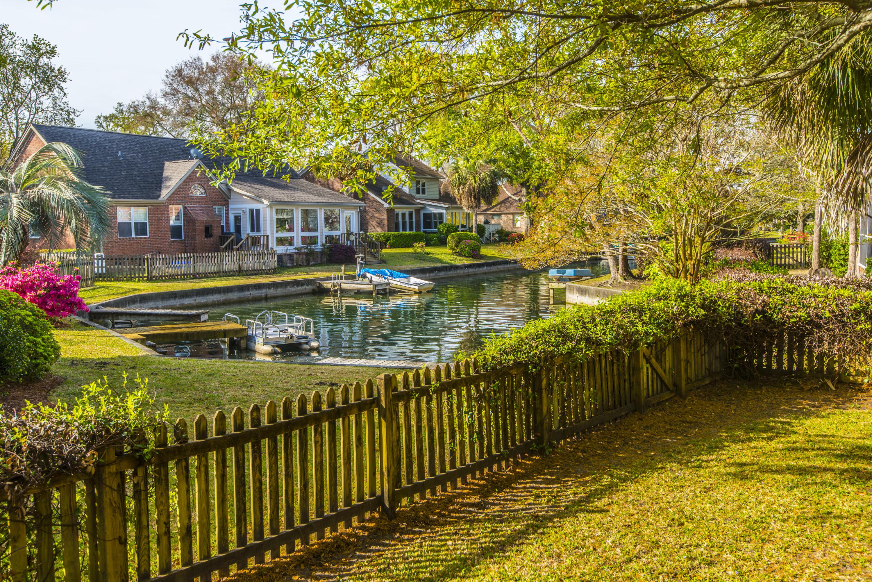 Hidden Lakes Homes For Sale - 1337 Overcreek, Mount Pleasant, SC - 30