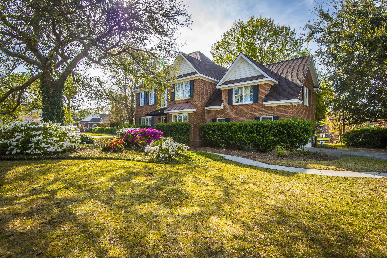 Hidden Lakes Homes For Sale - 1337 Overcreek, Mount Pleasant, SC - 26