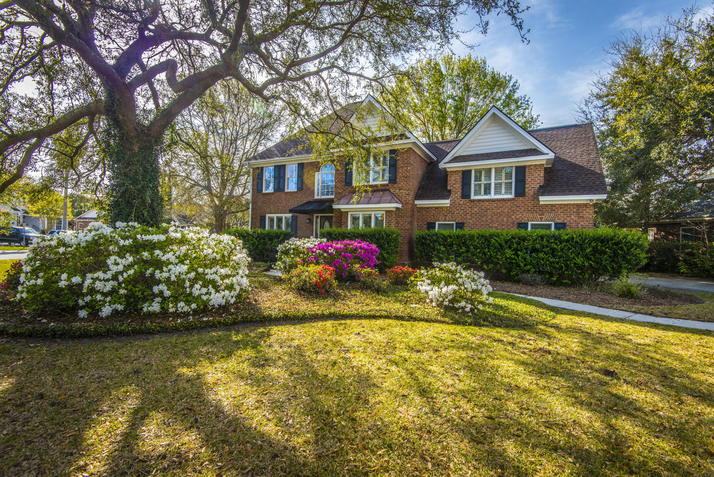 Hidden Lakes Homes For Sale - 1337 Overcreek, Mount Pleasant, SC - 3