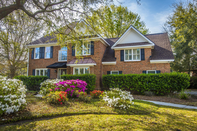Hidden Lakes Homes For Sale - 1337 Overcreek, Mount Pleasant, SC - 24