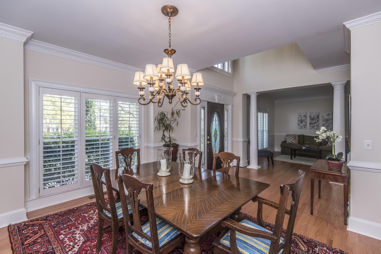 Hidden Lakes Homes For Sale - 1337 Overcreek, Mount Pleasant, SC - 17