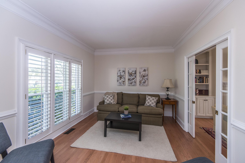 Hidden Lakes Homes For Sale - 1337 Overcreek, Mount Pleasant, SC - 16