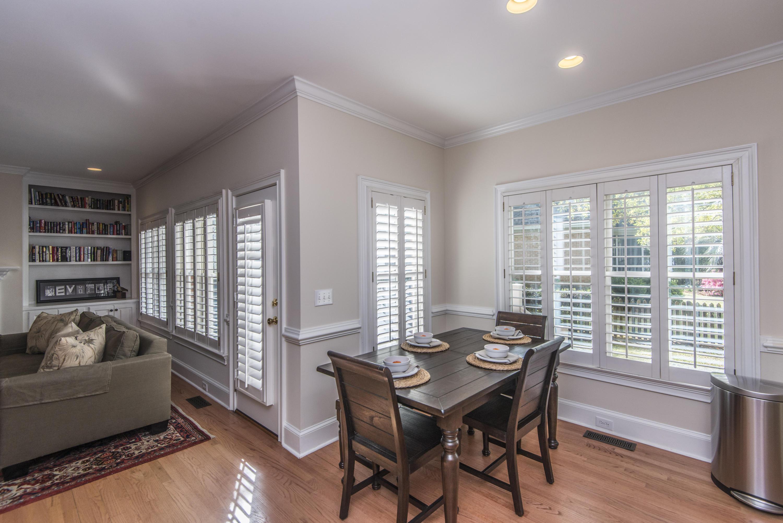 Hidden Lakes Homes For Sale - 1337 Overcreek, Mount Pleasant, SC - 13